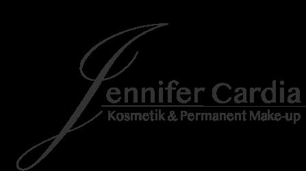 Jennifer Cardia